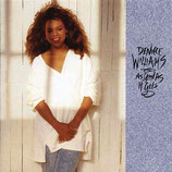 Deniece Williams - As Good As It Gets