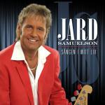 Jard Samuelson - Sangen i mitt Liv