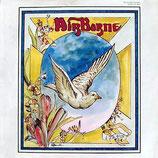 AIRBORNE - Airborne