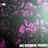 Wetzlarer Kinderchor - Das verlorene Paradies