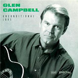 Glen Campbell - Unconditional Love