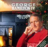 George Hamilton IV - A Country Christmas