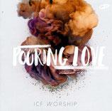 ICF Zürich - Pouring Love