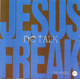 DC Talk - The Single Jesus Freak