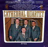 Cathedrals - Greatest Gospel Hits
