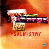 PSALMISTRY - All This Noise
