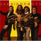 Oak Ridge Boys - Bobbie Sue
