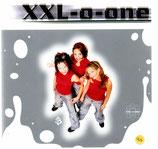 XXL-o-one