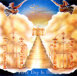 Gold City - First Day In Heaven