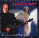 Joel Chernoff - Come Dance With Me
