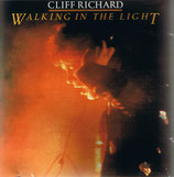 Cliff Richard - Walking In The Light
