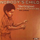 Soul Stirrers - Nobody's Child