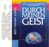 Lobpreis aus dem Glaubenszentrum Bad Gandersheim - Durch meinen Geist