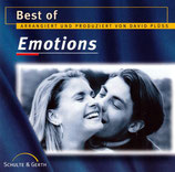 Best of Emotions (David Plüss)
