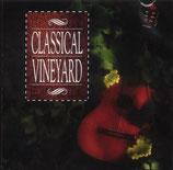 Vineyard - Classical Vineyard