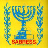SABRESS 2