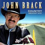 John Brack - Country Greatest Hits