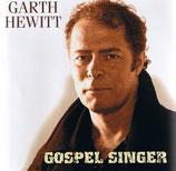 Garth Hewitt - Gospel Singer