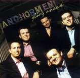 Anchormen - Glory Ahead -
