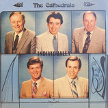 Cathedrals - Individually