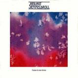 Heilhut Semmeldroll - Farben für den Winter (Jonathan Böttcher,Laurent Quiros)