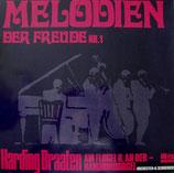 Orchester Hardy Schneiders - Melodien der Freude 1