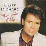 Cliff Richard - Meine grossen Erfolge
