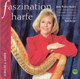 Judy Wolter-Bailey - Faszination Harfe