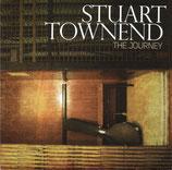 Stuart Townend - The Journey