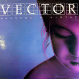 Vector - Mannequin Virtue