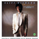 Cliff Richard - Dressed For The Occasion (Digitally Remastered with Bonus Tracks)