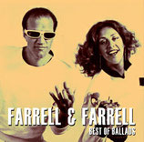 Farrell & Farrell - Best of Ballads