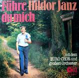 Hildor Janz - Führe du mich