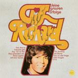 Cliff Richard - Seine grossen Erfolge