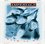 Imperials - Stir It Up -