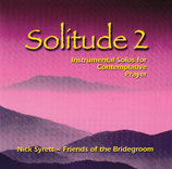 Nick Syrett - Solitude 2