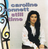 Caroline Bonnett - Still Time