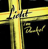 Männerchor (Seminarchor) der Liebenzeller Mission - Licht im Dunkel 001