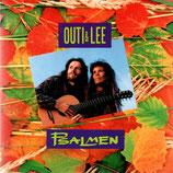 Outi & Lee - Psalmen