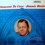 Jimmie Davis - Someone To Care