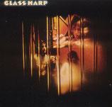 Glass Harp - Glass Harp