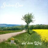 Shalom Chor - Auf dem Weg