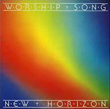 NEW HORIZON - Worship Song