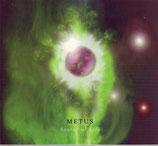 METUS - Source of Life