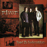 River - Road To Redemption