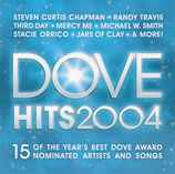 Dove Awards : The Best Of 2004