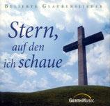 Schulte & Gerth Studiochor - Stern auf den ich schaue