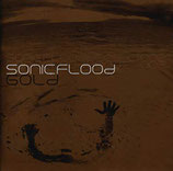 Sonicflood - Gold  (2-CD)