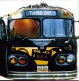 Third Day - Third Day