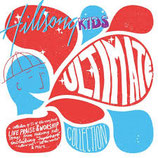 Hillsong Kids - Ultimative Collection